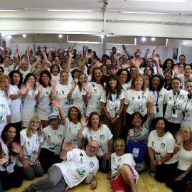 2019 Конференция международному образованию