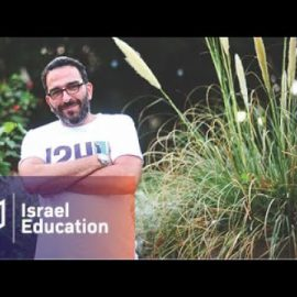 Israel Education Online   Zionism Renewed: Finding Yourself in the Renaissance